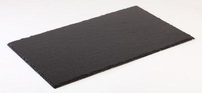 APS Naturschieferplatte  45 x 30 cm