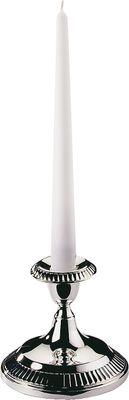 APS Kerzenleuchter. 1-flammig  Ø 11 cm, H: 10 cm