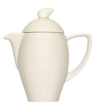 Bauscher raffinesse Kaffeekanne Komplett 0.30 l