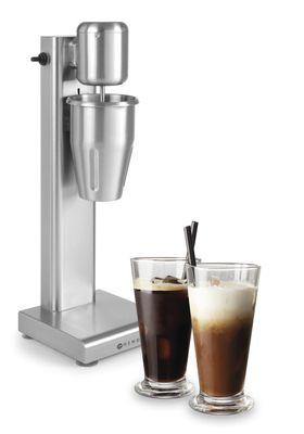 Mélangeur de milkshake 1 litre