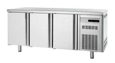 Table réfrigérée Premium 3/0