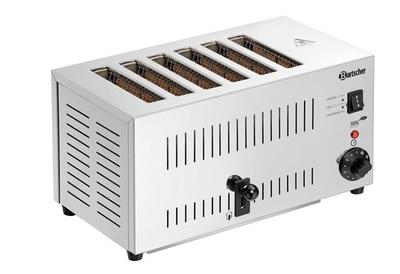 Toaster TS60