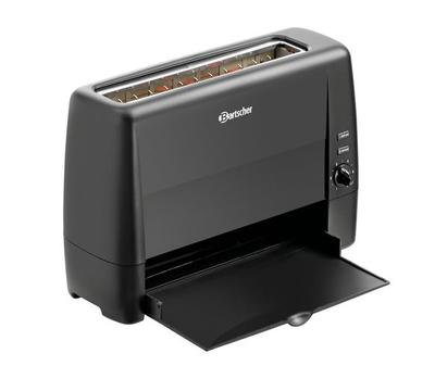 Bartscher Toaster TS20 SLI