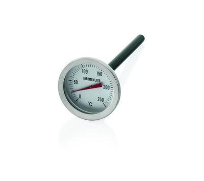 Thermomètre à percer / thermomètre à rôtir, diamètre de la sonde 2-3mm