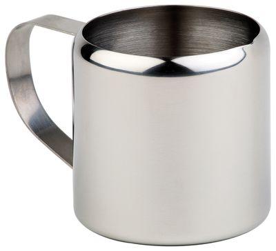 APS Milchkännchen / Sahnegießer Ø 6 cm, Höhe 6 cm