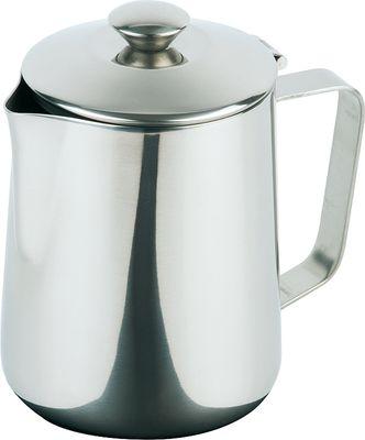 APS Kaffeekanne ca. 0,9 Liter Inhalt