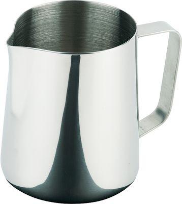 APS Milch- / Universalkanne  Ø 10,5 cm, H: 13 cm, 0,8 Liter