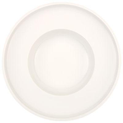 Assiette creuse Villeroy & Boch Artesano Professionale, 0,6 l