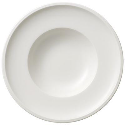 Assiette creuse Villeroy & Boch Artesano Professionale, 0,3 l