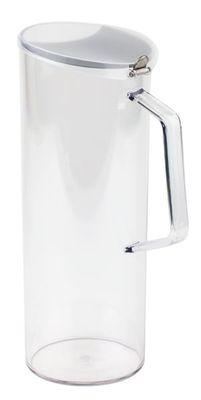 Bocal à céréales APS, Ø de 10 cm, hauteur : 28 cm, 1,5 litre