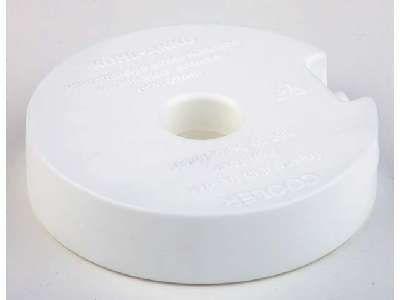 APS Kühlakku Ø 10,5 cm, H: 2,5 cm