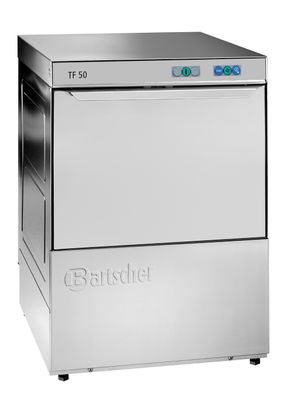 Lave-vaisselle Deltamat TF 50L