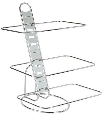 APS Buffet-Leiter -BIG GN- 3x GN 1/1, 52 x 59 cm, H: 66 cm