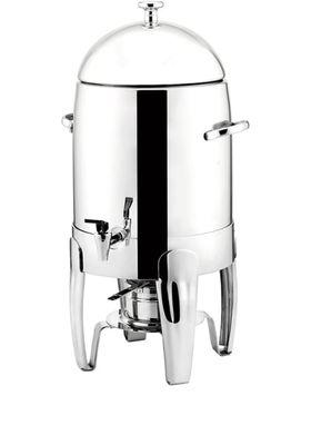 APS Kaffeedispenser -Happy Hour- 31 x 33,5 cm, H: 54,5 cm
