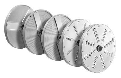 Lot de disques de coupe Bartscher GSM580