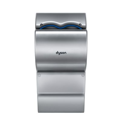 Dyson Händetrockner - Silber