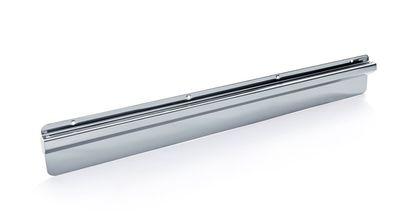 Bonschiene aus Edelstahl, Länge/cm 120