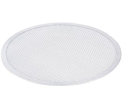Pizzagitter, Aluminium, 30cm Durchmesser