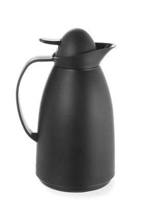 Bouteille isotherme design, 1 litre