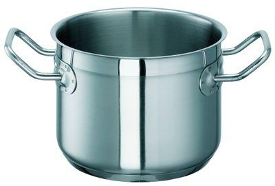 Faitout Chef, 16 cm, env. 2,4 litres