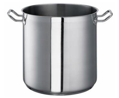 Marmite Chef, 20cm, env. 6,3 litres