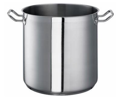 Marmite Chef, 45cm, env. 71,5 litres