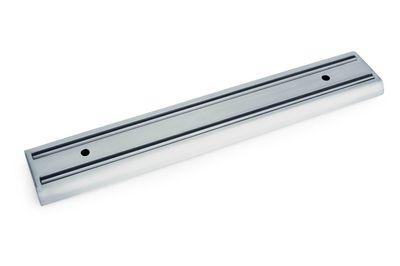 Magnet-Messerhalter 36 cm, aus Edelstahl