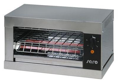 Saro Toaster BUSSO T1