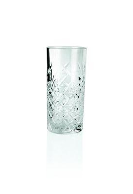 Sinfonia Longdrinkglas, 0,30 ltr.