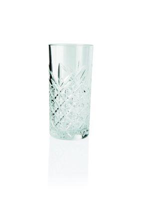 Sinfonia Longdrinkglas, 0,45 ltr.