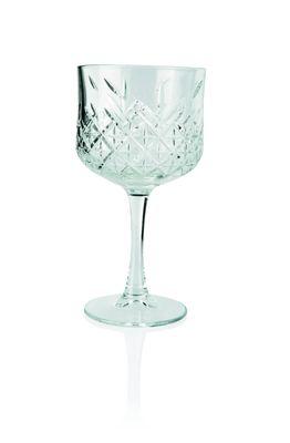 Sinfonia Cocktailglas, 0,55 ltr.
