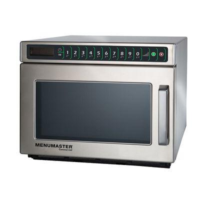 Menumaster DEC21E2 Mikrowelle