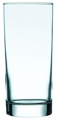 Longdrinkglas CITY geeicht 0,38l
