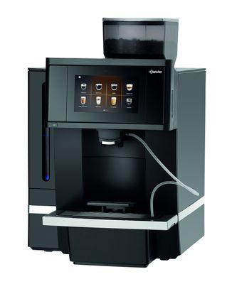 Machine à café automatique Bartscher KV1 Comfort