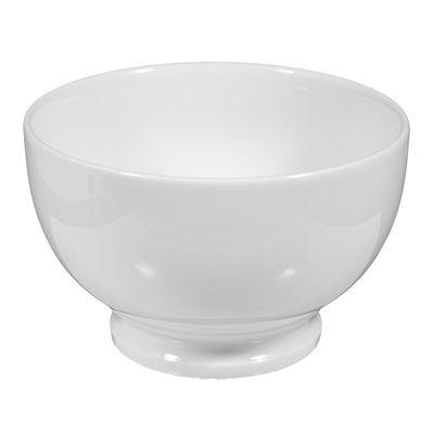 Seltmann Weiden  Lukullus Bowls 1060