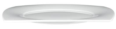 Seltmann Weiden Savoy Teller flach eckig 32 cm