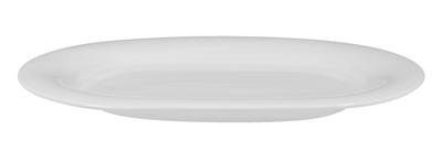 Seltmann Weiden Savoy Platte oval 32 cm