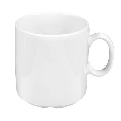 Seltmann Weiden Meran Mug 05