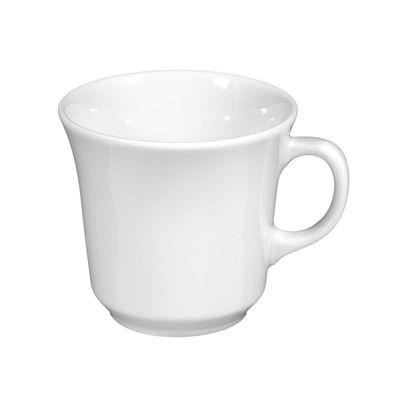 Seltmann Weiden Merano Tasse à café 0,23 l