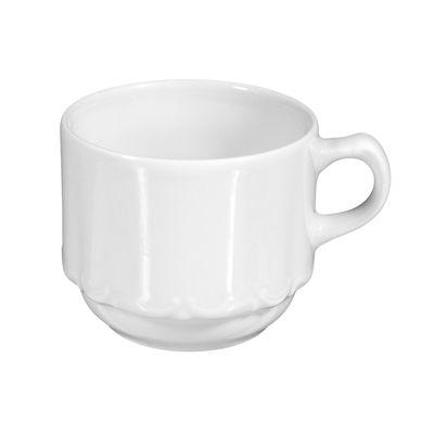 Seltmann Weiden  Marienbad Obere zur Milchkaffeetasse