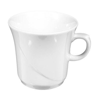 Seltmann Weiden  Laguna Obere zur Kaffeetasse Kelch 0,18 l