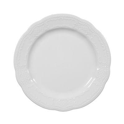 """""""Seltmann Weiden Salzburg"""" assiette plate 15cm"""