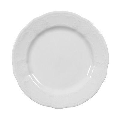 """""""Seltmann Weiden Salzburg"""" assiette plate 17cm"""
