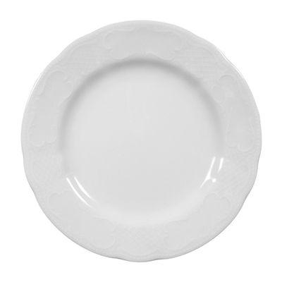 """""""Seltmann Weiden Salzburg"""" assiette plate 21cm"""