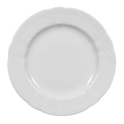 """""""Seltmann Weiden Salzburg"""" assiette plate 25cm"""