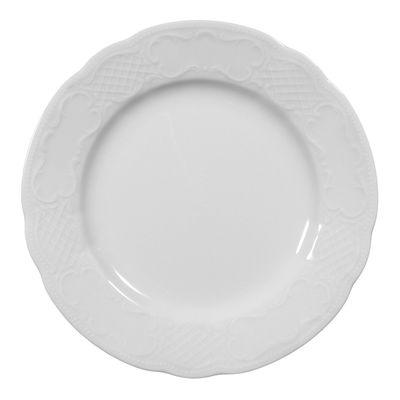 """""""Seltmann Weiden Salzburg"""" assiette plate 27cm"""