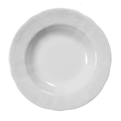"""""""Seltmann Weiden Salzburg"""" assiette creuse 23cm"""