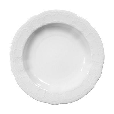 """""""Seltmann Weiden Salzburg"""" assiette à salade 19cm"""