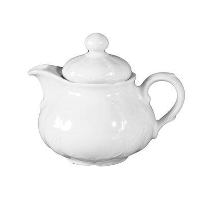 Seltmann Weiden Salzburg Teekanne 33cl