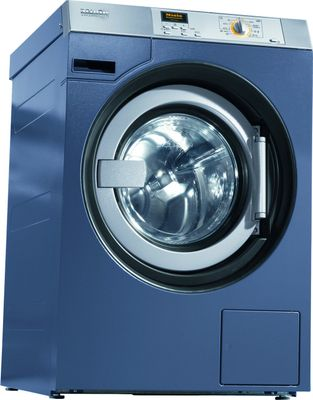 Miele Professional Waschmaschine PW 5104 Mop Star 100